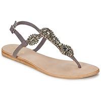 鞋子 女士 凉鞋 Betty London GRETA 灰色