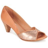 鞋子 女士 高跟鞋 Betty London ESQUIBE 裸色