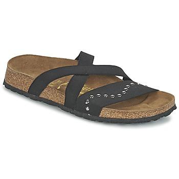 鞋子 女士 凉鞋 Papillio COSMA 黑色