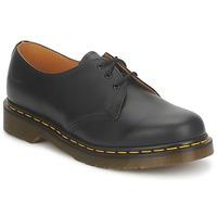 鞋子 德比 Dr Martens 1461 59 黑色