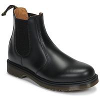 鞋子 女士 短靴 Dr Martens 2976 黑色