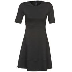 衣服 女士 短裙 Joseph BOOM 黑色