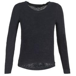 衣服 女士 羊毛衫 Only GEENA 黑色