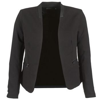 衣服 女士 外套/薄款西服 Only TAMARA 黑色