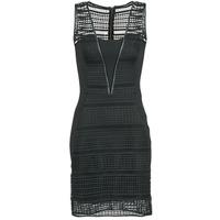 衣服 女士 短裙 Morgan RHONE 黑色
