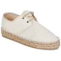 鞋子 女士 帆布便鞋 Betty London ECHOULE 白色