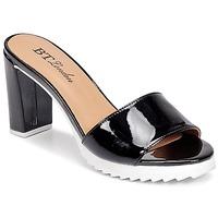 鞋子 女士 凉鞋 Betty London EJORDY 黑色