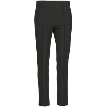 衣服 女士 多口袋裤子 Mexx AMELA 黑色