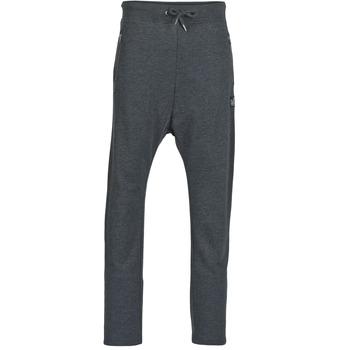 衣服 男士 厚裤子 Jack & Jones 杰克琼斯 BECK CORE 灰色