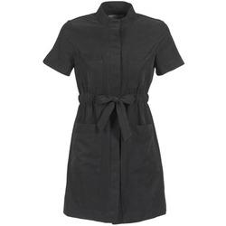 衣服 女士 短裙 Vero Moda NALA 黑色