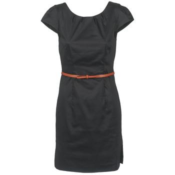 衣服 女士 短裙 Vero Moda KAYA 黑色