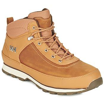 鞋子 男士 短筒靴 Helly Hansen 海丽汉森 CALGARY MIEL