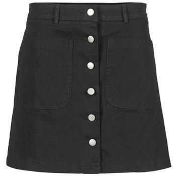 衣服 女士 半身裙 Betty London ESBADOU 黑色