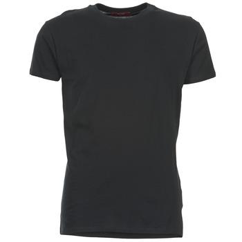 衣服 男士 短袖体恤 B.O.T.D ESTOILA 黑色