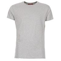 衣服 男士 短袖体恤 B.O.T.D ESTOILA 灰色