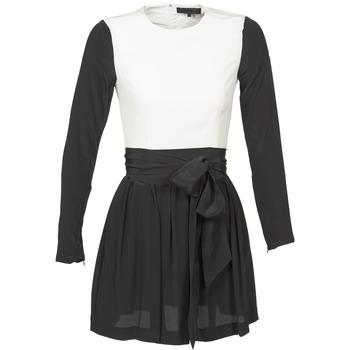 衣服 女士 短裙 American Retro STANLEY 黑色 / 白色