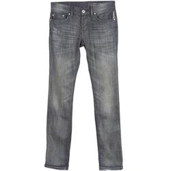 衣服 男士 紧身牛仔裤 Esprit 埃斯普利  灰色