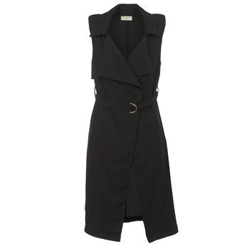 衣服 女士 短裙 Betty London EMITOLDI 黑色