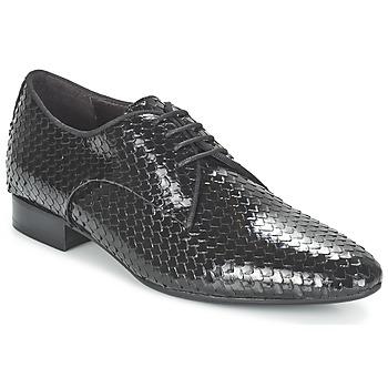 鞋子 女士 短筒靴 Café Noir BARNARD 黑色