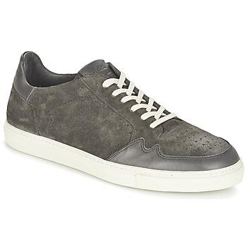 鞋子 男士 球鞋基本款 n.d.c RAOUL 棕色