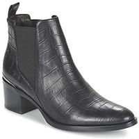 鞋子 女士 短靴 JB Martin EPOQUE 黑色