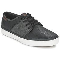 鞋子 男士 球鞋基本款 Jack & Jones 杰克琼斯 TURBO 灰色