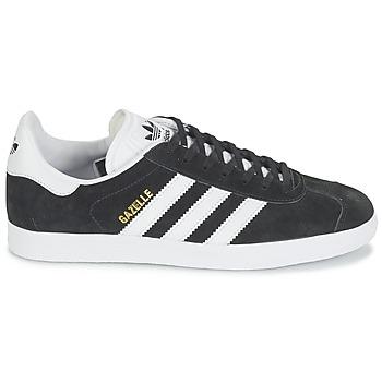 Adidas Originals 阿迪达斯三叶草 GAZELLE