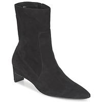 鞋子 女士 短靴 Robert Clergerie ADMIR 黑色