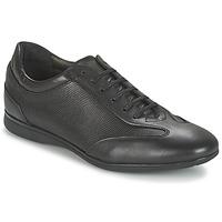 鞋子 男士 球鞋基本款 Heyraud DAO 黑色