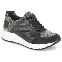 鞋子 女士 球鞋基本款 Tosca Blu EDEN 黑色