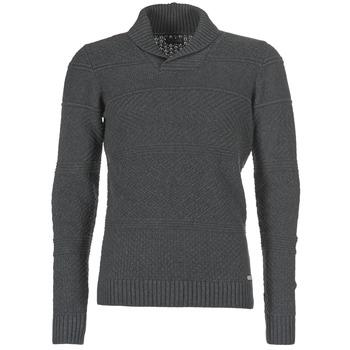 衣服 男士 羊毛衫 Kaporal JAO 灰色
