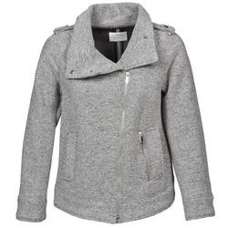 衣服 女士 外套/薄款西服 Gas CRISSY 灰色