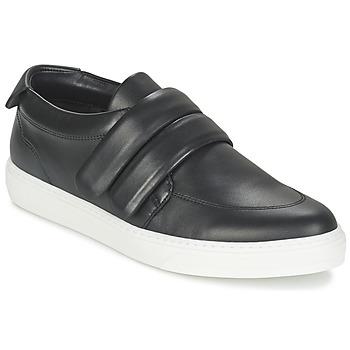 鞋子 女士 球鞋基本款 Sonia Rykiel 索尼亚·里基尔 SPENDI 黑色