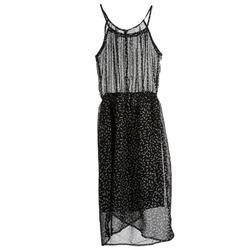 衣服 女士 短裙 Kling LE PRINCE 黑色