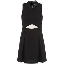 衣服 女士 短裙 BCBGMAXAZRIA 616935 黑色