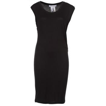 衣服 女士 短裙 BCBGMAXAZRIA 616940 黑色