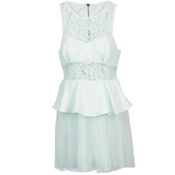 衣服 女士 短裙 BCBGMAXAZRIA 617437 绿色