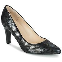鞋子 女士 高跟鞋 Peter Kaiser PENELOPE 黑色