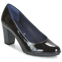 鞋子 女士 高跟鞋 Dorking RUBI 黑色
