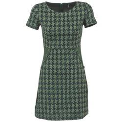 衣服 女士 短裙 Smash CATALANA 绿色