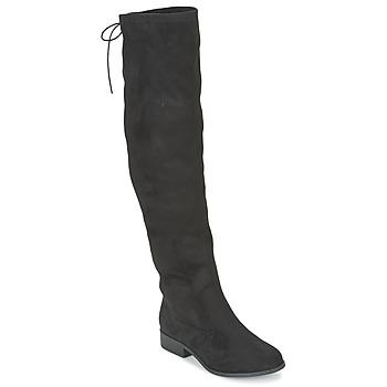 鞋子 女士 绑腿 Coolway BOPPY 黑色
