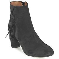 鞋子 女士 短靴 Jonak DARDA 黑色