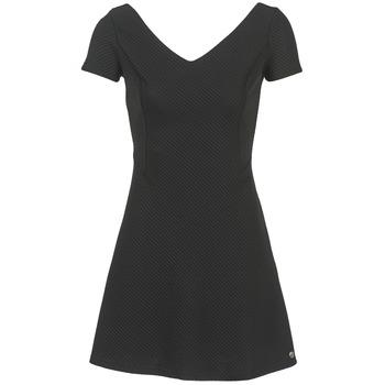 衣服 女士 短裙 Les P'tites Bombes GRANADU 黑色
