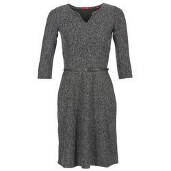 衣服 女士 短裙 S.Oliver JESQUE 灰色