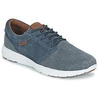 鞋子 球鞋基本款 Supra HAMMER RUN NS 海藍色