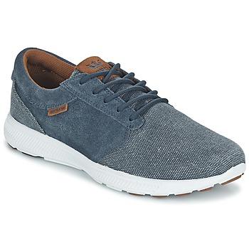 鞋子 球鞋基本款 Supra HAMMER RUN NS 海蓝色