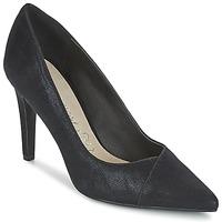 鞋子 女士 高跟鞋 Moony Mood FIMI 黑色