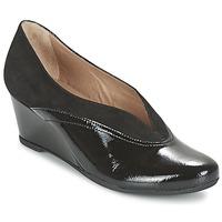 鞋子 女士 高跟鞋 Stonefly 斯通富莱 EMILY 5 黑色