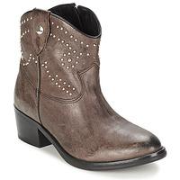 鞋子 女士 短筒靴 Koah ELISSA Stone