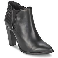 鞋子 女士 短靴 Koah YASMIN 黑色